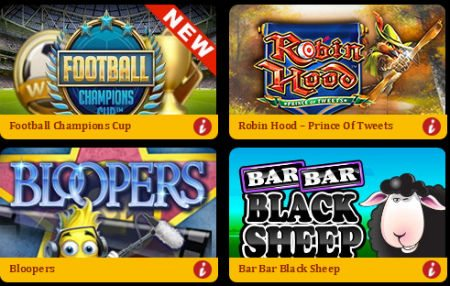 Slots Deposit by Phone Bill Login