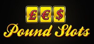Pound Slots - Slots Deposit by Phone Bill 100% Up to £200 Welcome Offer!