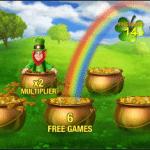 Spinzilla Casino Free Spins Signup Bonus - No Deposit