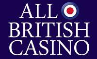 Mae pob Bonws Casino British Exclusive Comp yn troelli Cofrestru