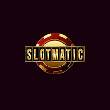 Slotmatic Best Mobile Cash Offers Online