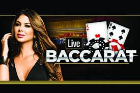 Live Casino Dealers and Bonuses