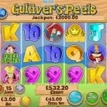 Bonus Code for Pocket Fruity | Get Great Real Money Bonuses Now!