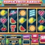 Top Slots and Trains Games | Play and Win Real Money Online!
