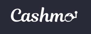 best UK phone casino online