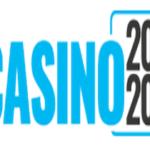 Best UK Phone Casino