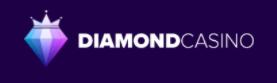diamond casino site UK